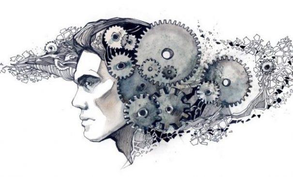 Yuk Ketahui Paradigma Penelitian Kualitatif