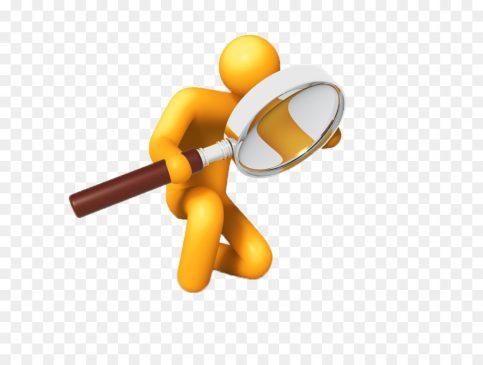 Mengenal Uji F dan Uji T dalam Penelitian Kuantitatif