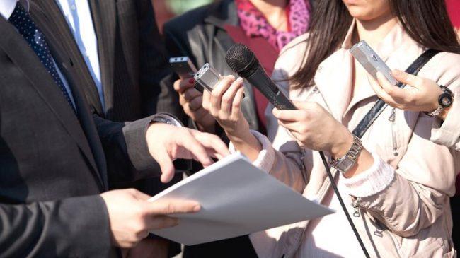 Foto Jurnalis