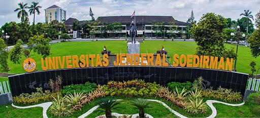 Mengenal Universitas Jenderal Soedirman (Unsoed)