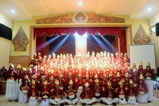 Mengenal Apa Itu Jurusan Pendidikan Bahasa Indonesia
