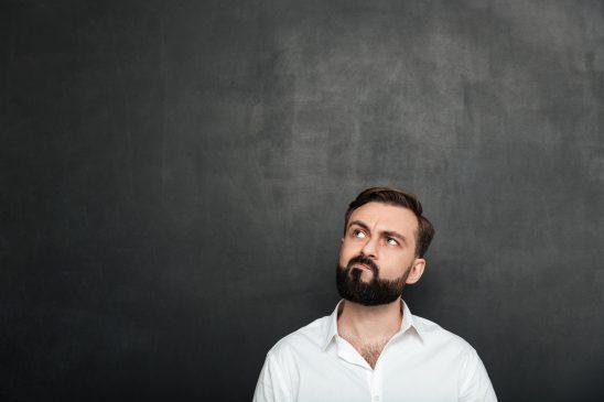 cara menjawab pertanyaan ceritakan tentang diri anda