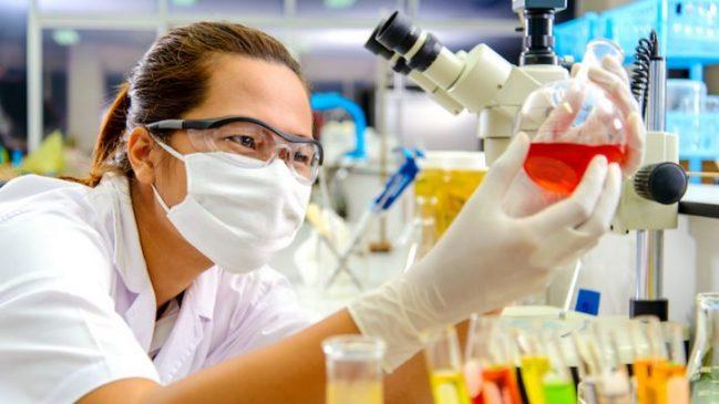 Chemistry_lab