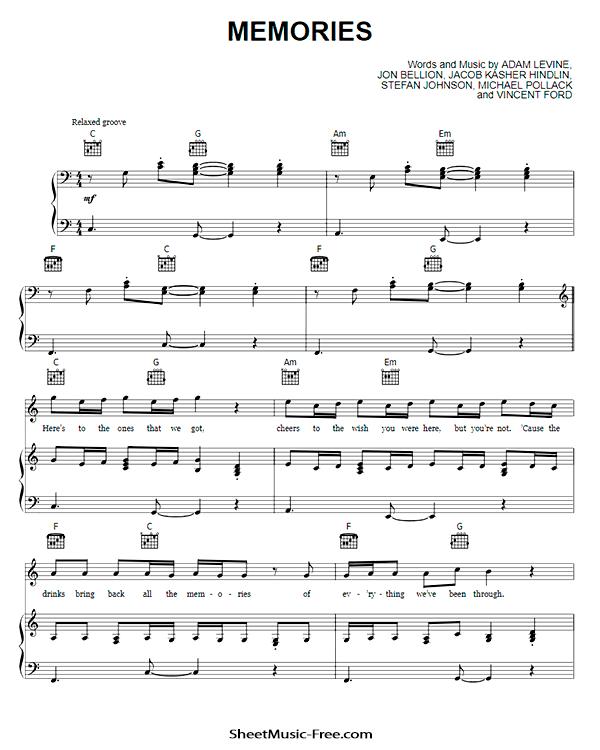 Komposisi Musik Modern