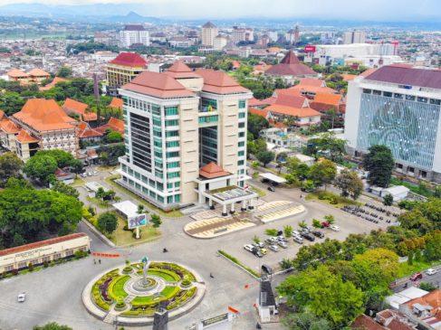 Mengenal Universitas Negeri Malang (UM)