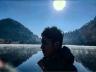Eko Agung Pratama