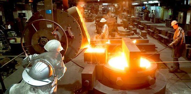 Mengenal Apa Itu Jurusan Teknik Material dan Metalurgi