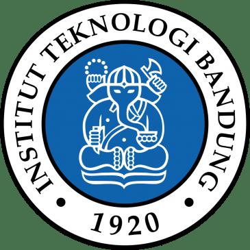 Mengenal Institut Teknologi Bandung