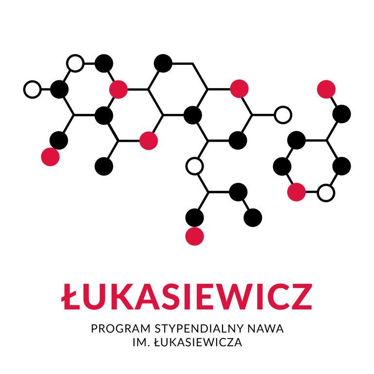 lukasiewicz-logo