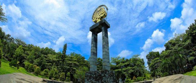 Mengenal Universitas Negeri Semarang (Unnes)