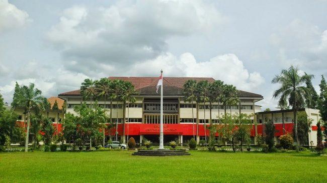 Mengenal Universitas Jember (UNEJ)