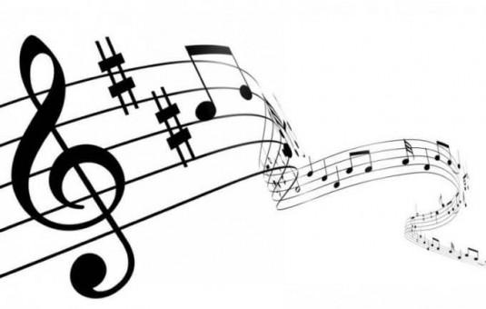 Yuk Ketahui Cara Membuat Lagu