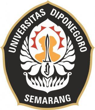 Logo UNDIP