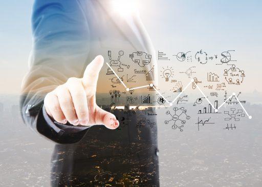 Prospek Kerja Jurusan Sistem Informasi