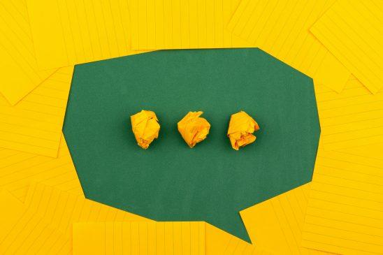 Komunikasi Antarpribadi, Perkembangan Hubungan, dan Kekuasaan