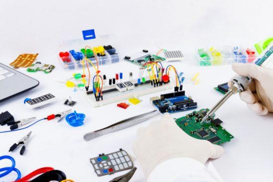 Mengenal Apa Itu Jurusan Sistem Komputer