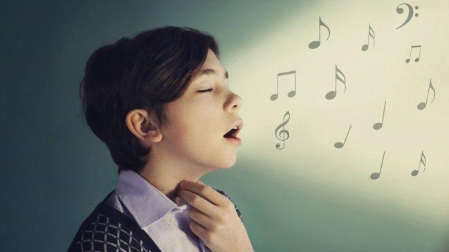 Yuk Mengenal Teknik Vokal
