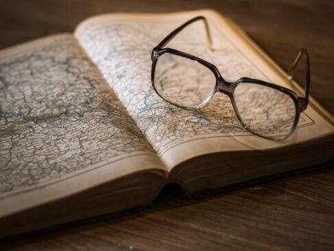 Mengenal Apa Itu Jurusan Ilmu Sejarah