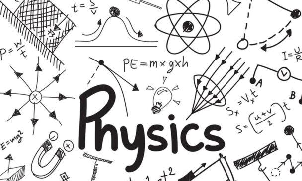 Hakikat Ilmu Fisika, Metode Ilmiah dan Keselamatan Kerja
