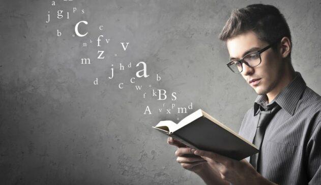 Kalimat Majemuk: Pengertian, Ciri, Jenis, dan Contoh