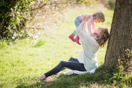 Manfaat Psikologi Keluarga