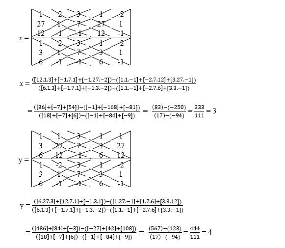 soal sistem persamaan linear tiga variabel1