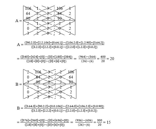 soal sistem persamaan linear tiga variabel3