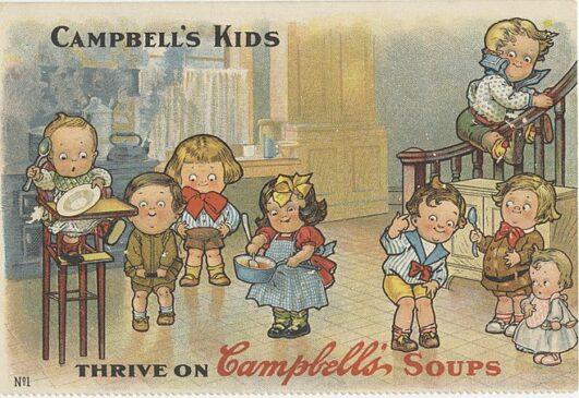 658px-Campbells'_Soups_(3093574892)