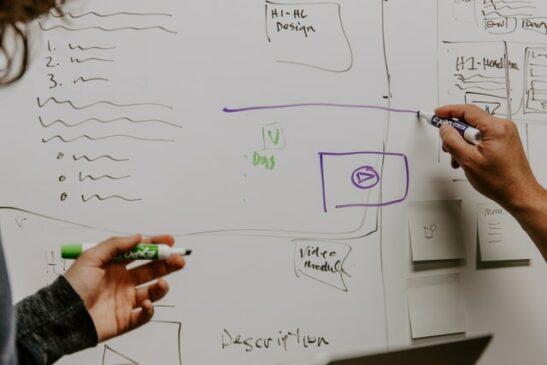 Cara Membuat Outline Skripsi