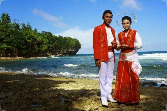 10 Suku di Maluku Serta Penjelasannya