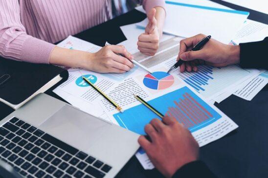Mengenal Apa itu Audit Komunikasi