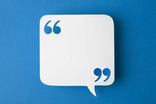 Cara Mengutip dari Jurnal, Buku, Internet dan Tugas Akhir