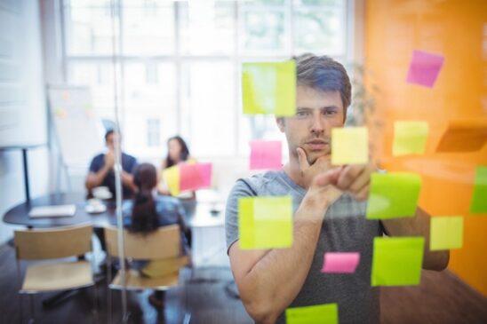 Mengenal Manajemen Kontinuitas Bisnis
