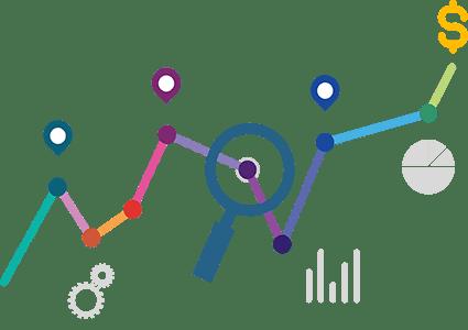 Uji Linearitas dengan SPSS: Scatter Plot dan Lack-of-fit Test