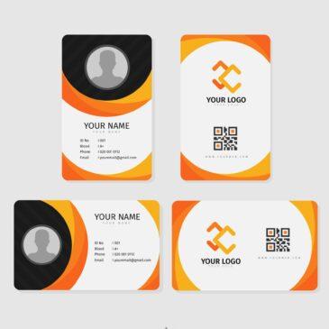 Apa itu ID Card?
