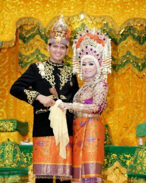 11 Pakaian Adat Aceh Serta Penjelasannya