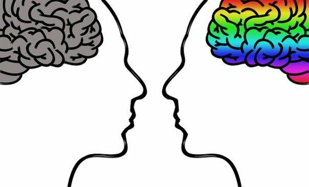 Mengenal Jenis-Jenis Alat Ukur Psikologi