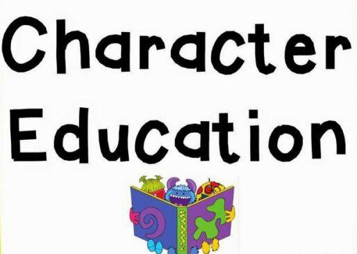 Yuk Mengenal Apa Itu Pendidikan Karakter