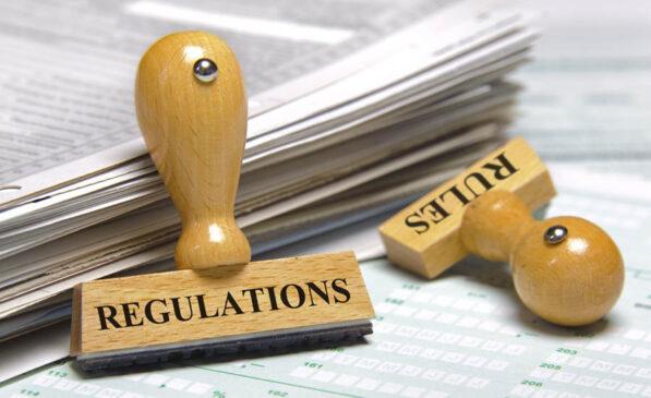 Contoh Peraturan Perusahaan Serta Cara Membuatnya
