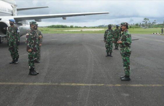 TNI-AU