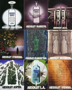 absolut-collage
