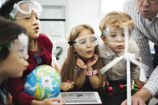 sintak discovery learning