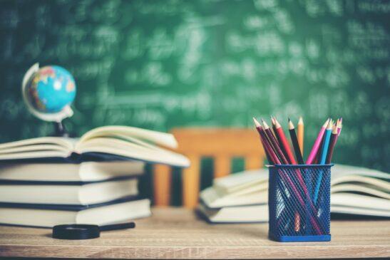 Tujuan Pendidikan: Definisi Serta Fungsinya di Indonesia