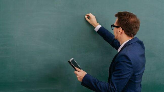 Mengenal Jabatan Fungsional Guru