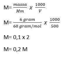 jawaban contoh soal 2