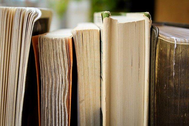 Contoh Karya Tulis Ilmiah Serta Penjelasannya Tambah Pinter