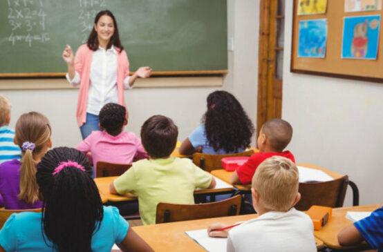 Yuk Ketahui 4 Kompetensi Guru