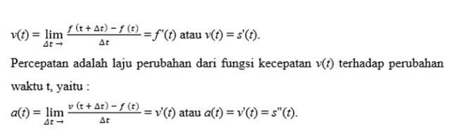turunan fungsi 3