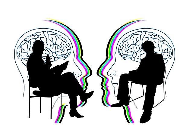 Contoh dan struktur Teks Debat