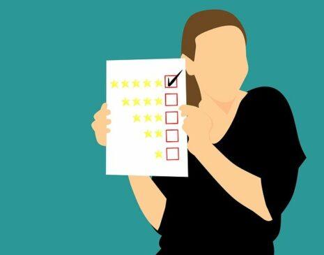 Kepuasan Konsumen: Pengertian, Teori, Faktor dan Indikator